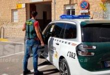 Photo of #Provincia: 72 conductores pasan a disposicion judicial por delitos contra la seguridad vial