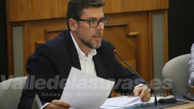 Photo of #Diputación apuesta por la sostenibilidad en municipios de menos de 10.000 habitantes
