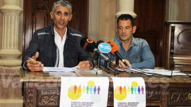 Photo of #Novelda: Ofrecen un curso para docentes sobre transexualidad y educación sexual