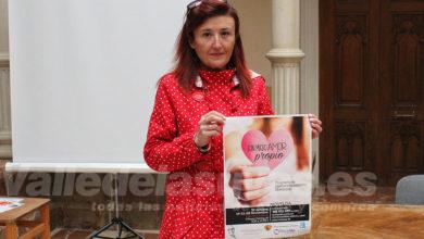 Photo of #Novelda: Igualdad oferta dos talleres de empoderamiento femenino
