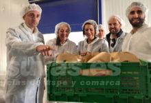 Photo of #Comarca:  El PP apoya mejoras fiscales a los productores de DO Uva del Vinalopó