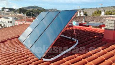Photo of #Petrer: Reducirán el 30% del IBI a las viviendas con placas solares