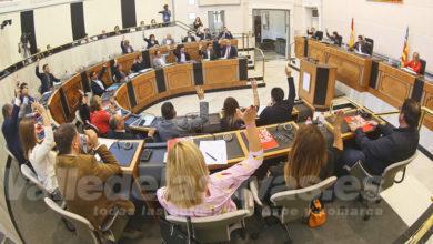 Photo of #Diputación: El Plan de Obras repartirá más de 25 millones entre 48 municipios
