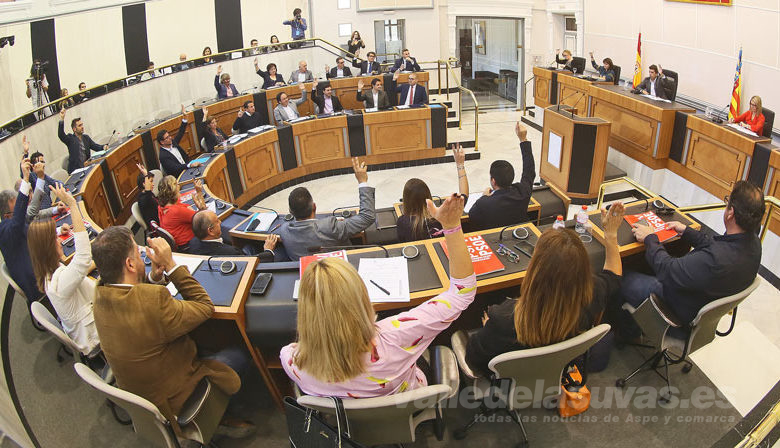 Photo of #Diputación destina un millón de euros a programas y actividades deportivas