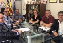 Photo of #Aspe: Vinalopó Salud refuerza la plantilla del centro de salud de Aspe