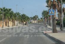 Photo of #Aspe: Denuncian una oleada de robos en viviendas de Aspe