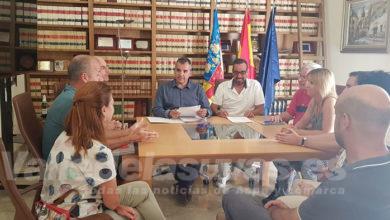 Photo of #Aspe: Educación concede 74 mil euros a los centros educativos