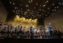 Photo of #Diputación: El ADDA acoge un concierto benéfico para combatir la COVID-19