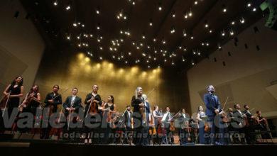 Photo of #Diputación: ADDA·Simfònica regresa a los escenarios con el ciclo de conciertos gratuitos 'Renace la música'