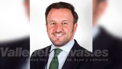 Photo of #Comarca: El PP lleva al Senado las reivindicaciones del sector de la uva de mesa