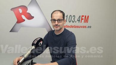 """Photo of #Aspe: Paco Bejerano: """"La reunión con el Ayuntamiento ha sido decepcionante"""""""