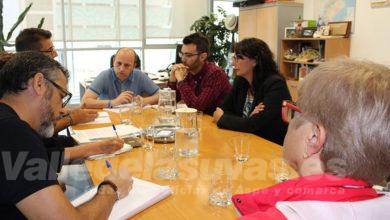 Photo of #Novelda: Conselleria abre un expediente por los malos olores del vertedero