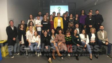 Photo of #Petrer: Presentan al jurado los 20 proyectos de la lanzadera Petreremprende