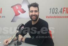 Photo of #Aspe: El aspense Alejandro Espín participa en un concierto en Benidorm con músicos de Operación Triunfo