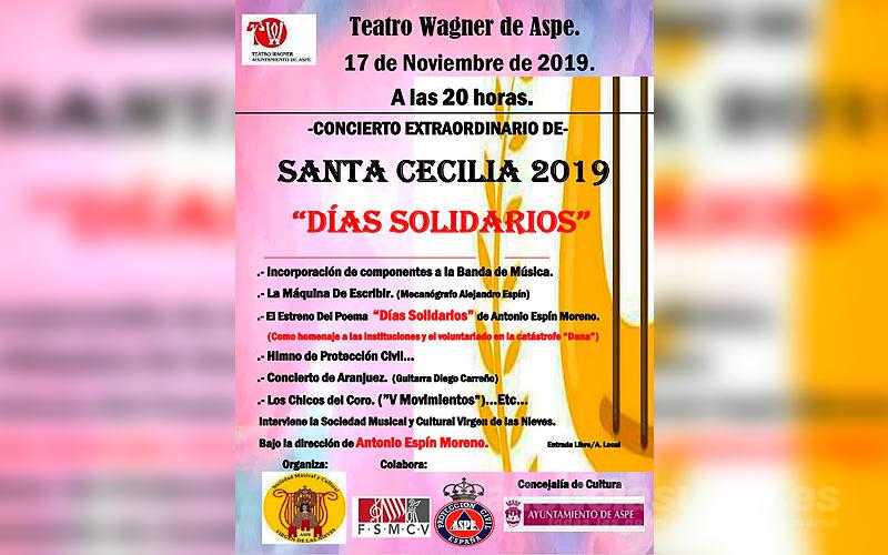 Sociedad Musical Virgen de las Nieves