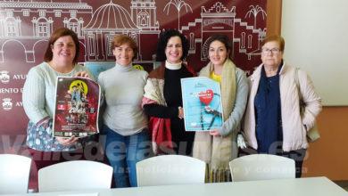 Photo of #Aspe Saludable presenta sus actividades con una zumba solidaria