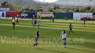 Photo of #Aspe: Finaliza la resiembra del Campo de Las Fuentes