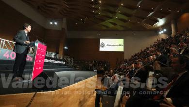 Photo of #Diputación: Carlos Mazón reclama dotar de mayores recursos a los Ayuntamientos