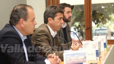 Photo of #Diputación inicia los trámites para suprimir el IAE provincial