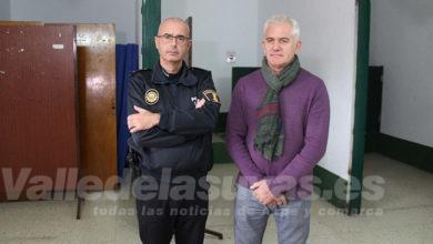 Photo of #Novelda pedirá al Ministerio de Justicia la remodelación del depósito carcelario