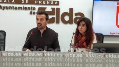 Photo of #Elda: Aprueban la licencia urbanística del Consultorio de Virgen de la Cabeza