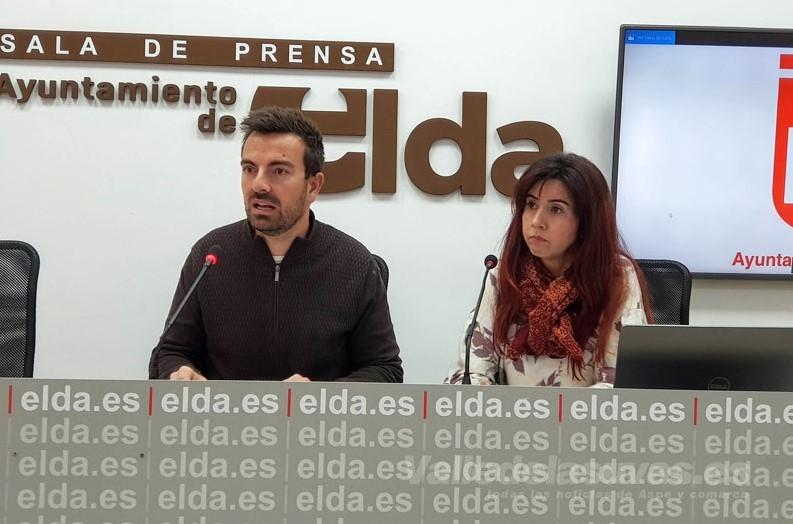 Fernando Gómez y Alba García