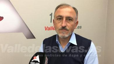 Photo of #Aspe: Cuatro 'Peregrinos solidarios' realizarán el Camino de Santiago a beneficio de MACMA