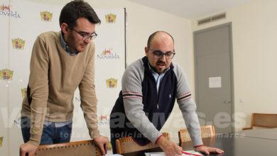 Photo of #Novelda: El presupuesto 2020 supera en 2,4 millones al del año actual