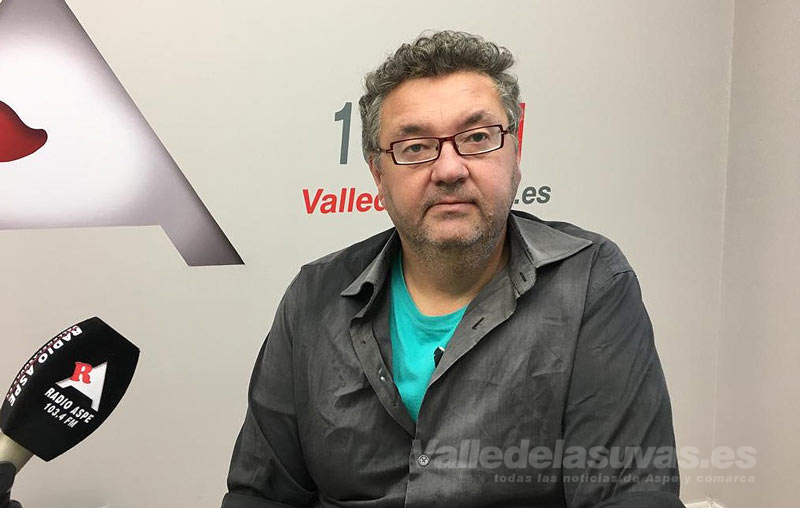 Juan Ramón Pujalte