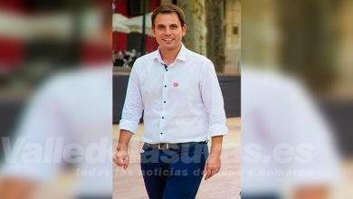 Photo of #Aspe: El director de Economía Sostenible acudirá a la gala de los premios Aspe Emprende