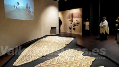 Photo of #Petrer: La tercera fase de obras del Museo Dámaso Navarro se llevará a cabo en 2020