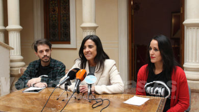 Photo of #Novelda: La Asociación de Lectores de Cómic presenta la octava edición de NoveldaCómic