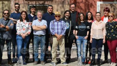 Photo of #Aspe: Podemos exige reducir los tiempos de las solicitudes para la Renta Valenciana de Inclusión