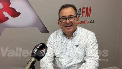 """Photo of #Aspe: Raúl Asencio, Medalla de Bronce al """"panettone innovador"""" en Italia"""