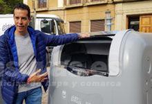 Photo of #Elda: Instalan 800 contenedores marrones para residuos orgánicos