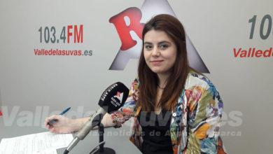 Sara Arques