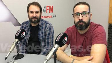 Photo of #Aspe: El grupo Ultrasónica presenta el videoclip 'Esta vez no pudo ser'