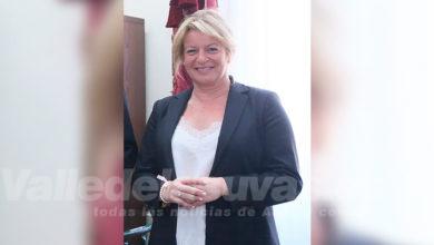 Photo of #Diputación amplía al 100% las ayudas para infraestructuras hidráulicas