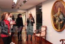 Photo of #Diputación: El MUBAG vuelve a lo grande con nuevos espacios