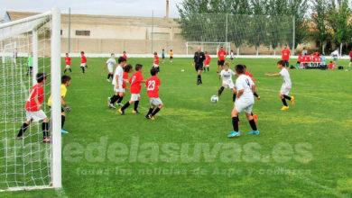 Photo of #Aspe: El Ayuntamiento abona 75.000 euros a las entidades deportivas locales