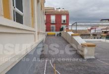 Photo of #Aspe: Más mejoras y equipamientos en los colegios de Aspe