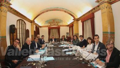Photo of #Diputación: El presupuesto 2020 ascenderá a 223 millones de euros