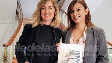 Photo of #Elda: Industria organiza una jornada para mejorar la competitividad del calzado