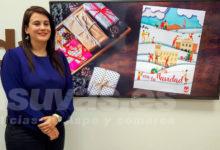 Photo of #Elda: Las calles y plazas se llenarán de un ambiente festivo con la campaña 'Crea tu Navidad'
