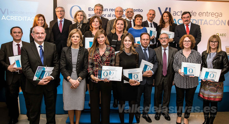 Premios IDIS