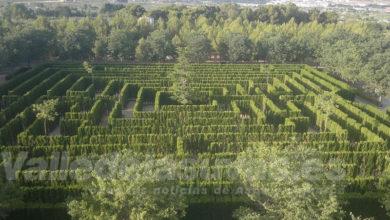 Photo of #Diputación ofrece esta Navidad planes rurales para disfrutar de la naturaleza en familia