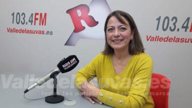 """Photo of #Aspe: María José Villa: """"La Generalitat firmará el reinicio de la Biblioteca Nía Coca en enero"""""""