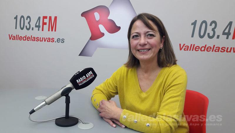 María José Villa