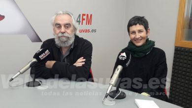 Photo of #Aspe acoge un 'Tambor de llanto' sobre poetas del exilio republicano