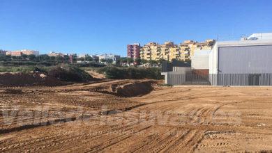 Photo of #Aspe: El nuevo Centro de Salud cada vez más cerca